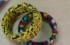 Wild Wristwear