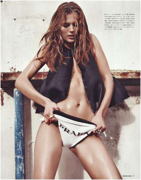 heat it up in numero