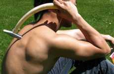 Massaging Hammers