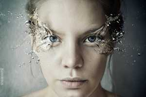 The Photomanipulations by Kassandra are Creatively Stunning