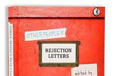 Publicized Rejections