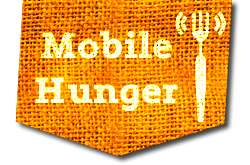 Mobile Hunger