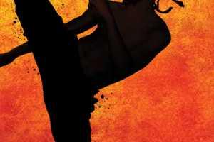 'Karate Kid' Movie Earns $56 Million Opening Weekend
