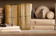 Decorative Book Antiques