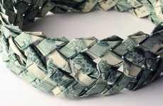 Money Bracelets