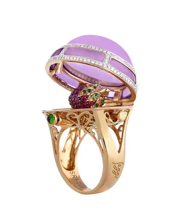 english jewelry house saggi