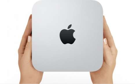 Apple Mac Mini