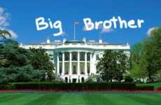 Big Brother Politics
