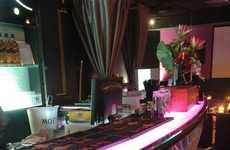 Neon Bars