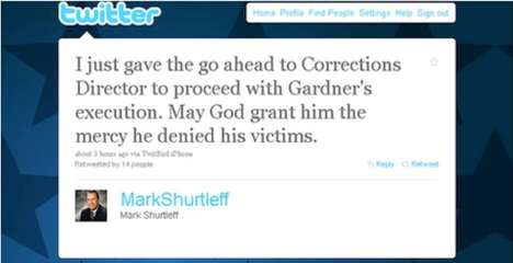 Mark Shurtleff