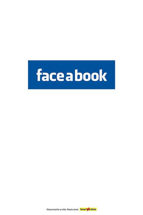 facebook, advertising, print, ad