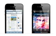 Viral Smartphone Woes