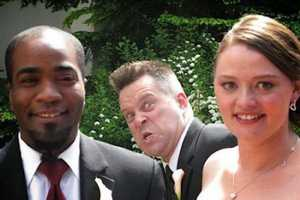 These Wedding Pictures Gone Wrong Prove Marriage Isn't Always Perfect