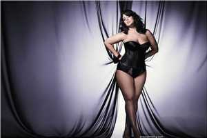 Eveden AW 2010/2011 Lingerie Collection Appeals to All Women