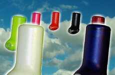 Designer Asthma Inhaler Cases