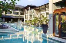 Secluded Australian Luxury