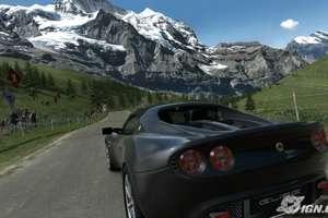 Gran Turismo 5 HD