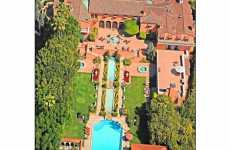 $165M For Godfather Mansion
