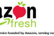 Amazon Sells Fruit, Meat, Ice Cream