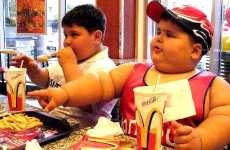 Supersize My Kids