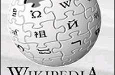 Wikipedia Screened By CIA, Vatican