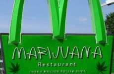 Isotopes Identify Marijuana Origins