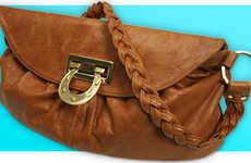 The Anti-It Bag