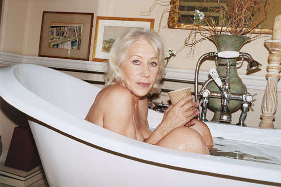 Толстые голые русские тетки частное фото