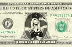 Pop Culture Currency