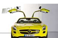 76 Bright Yellow Innovations