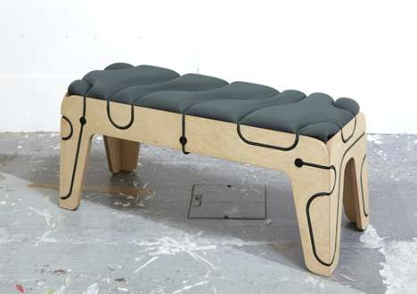 Tensile Furniture