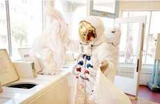 City Space Explorers