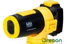 GPS Video Hybrids