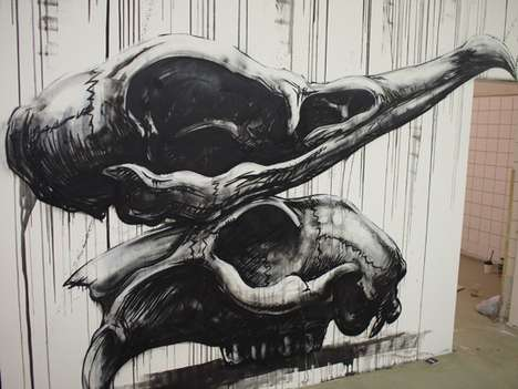roa bright berlin
