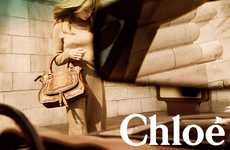 Chic On-the-Go Pictorials