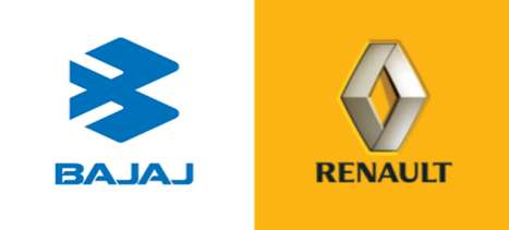 Renault-Nissan and Bajaj Auto