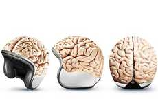 25 Brainy Innovations