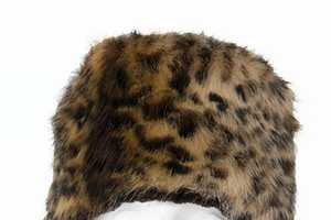 The Mod by Janie Bryant Collection is a Furry 50s Treat