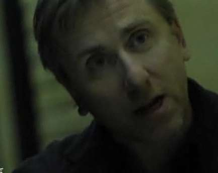 Brostitute with Tim Roth