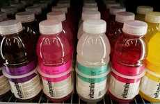 Judge John Gleeson Rules VITAMINWATER Enhanced Water is Sugar Water