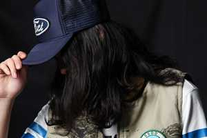 The FUCT 2010 Autumn Winter Collection Brings Back an Old-School Look