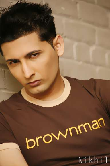 Brown Man Clothing Model Search