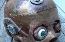 21 Terminator-Inspired Innovations