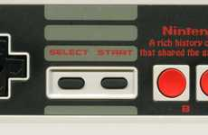 Tech Failure Analysis - 'Nintendo Hardware: the Infograph' by Cracked Points Out the Mistakes