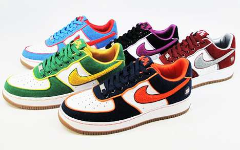 Nike Borough Pack