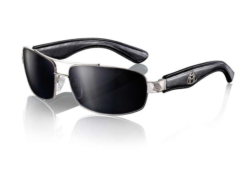 Luxury Car Sunglasses