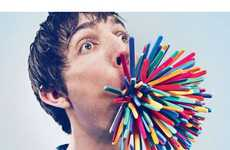 75 Dandy Dental Discoveries