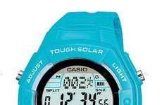 Sturdy Eco Watches