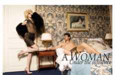 Fashionable Motel Affairs