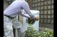Viral Appliance Tests